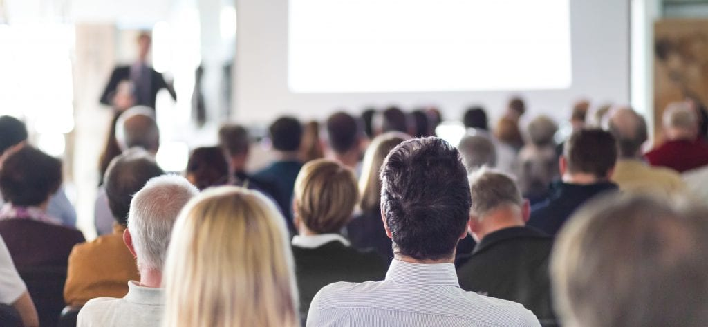 Event Safety planning for Coronavirus
